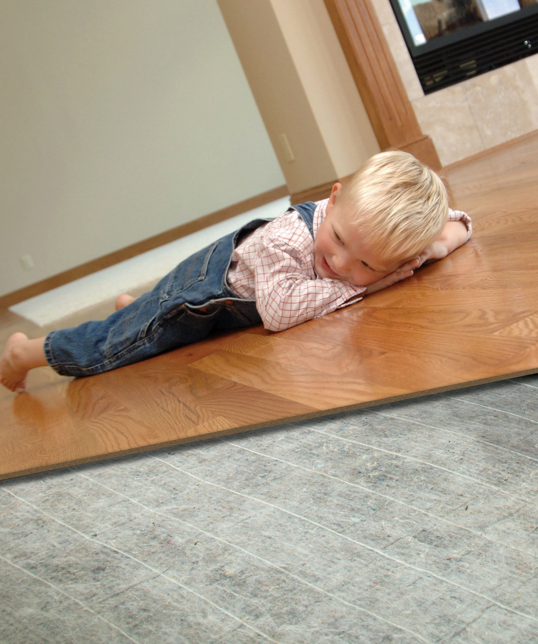 installing underlayment for hardwood floors of 13 inspirational hardwood underlayment photograph dizpos com regarding hardwood underlayment inspirational add warmth to any room underfoot with radiant heat underlayment stock of 13