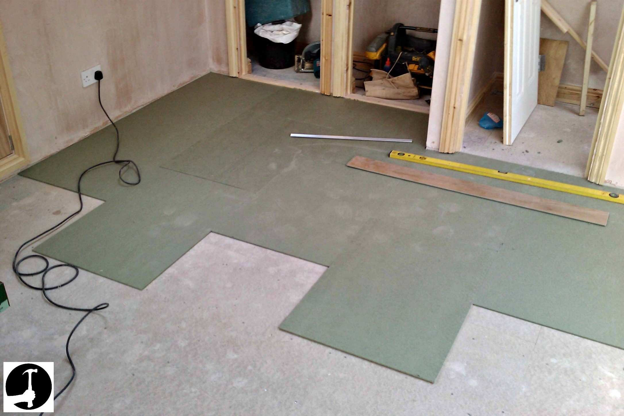 installing underlayment for hardwood floors of installing laminate flooring video elegant how to install laminate intended for how to install laminate flooring