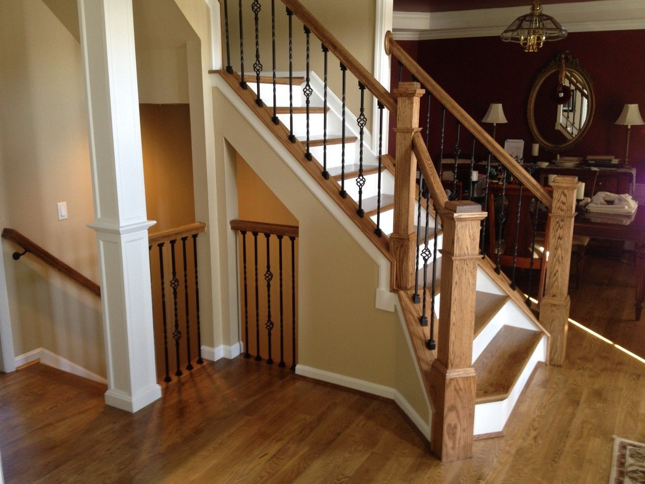 installing unfinished hardwood floors of adams hardwood flooring medford ma http glblcom com pinterest with regard to adams hardwood flooring medford ma installing hardwood flooring on the floors of your home is one of the most effective in