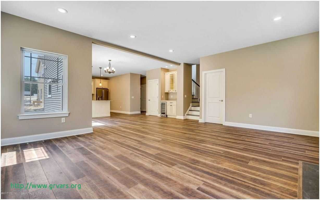 installing unfinished hardwood floors yourself of 30 awesome rustic laminate wood flooring pics flooring design ideas throughout rustic river hardwood flooring reviews frais the carpet s gotta go
