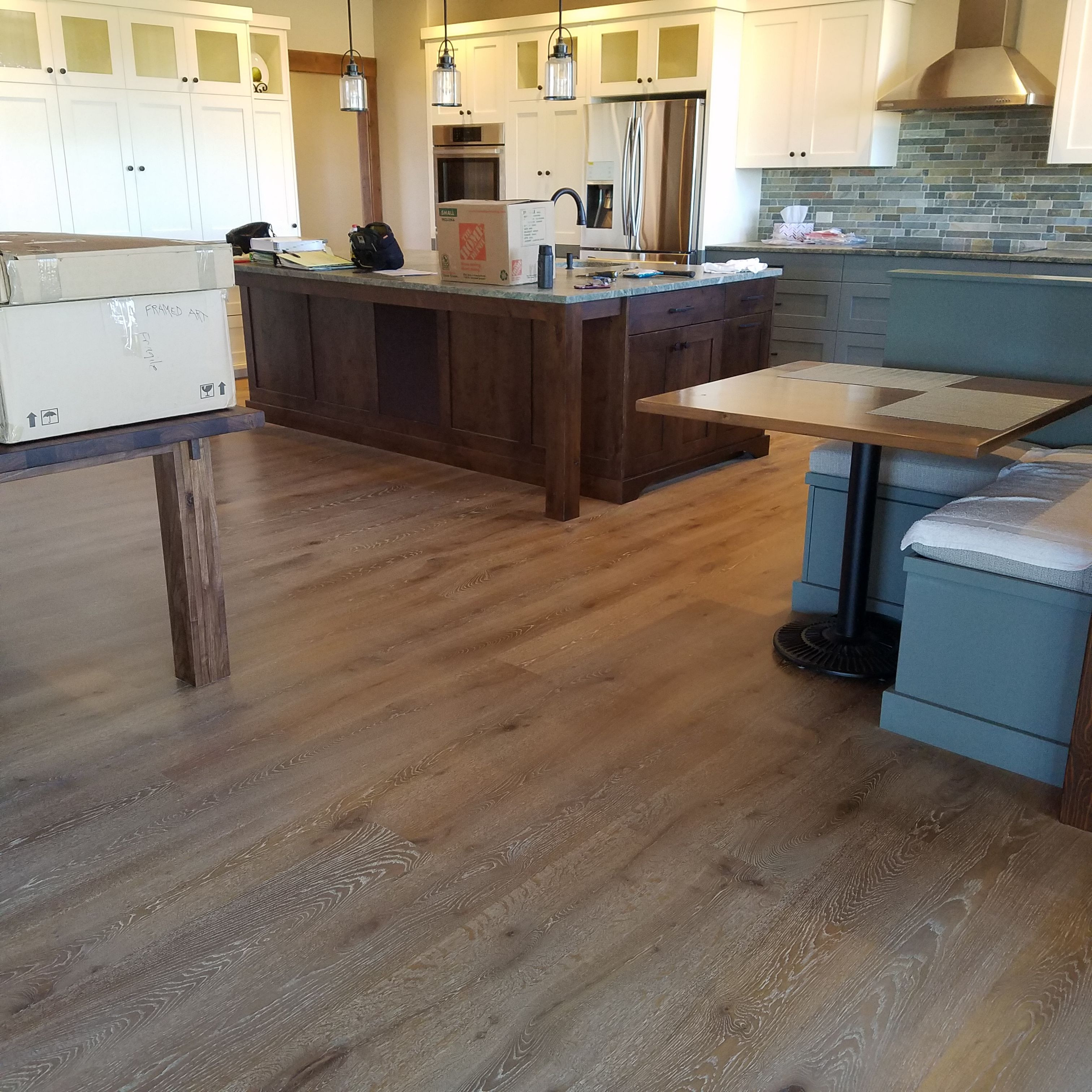 25 Elegant Installing Unfinished Hardwood Floors Yourself 2021 free download installing unfinished hardwood floors yourself of castlebespokeflooring looking great 3 4 x 8 x 10 with 6mm wear pertaining to castlebespokeflooring looking great 3 4 x 8 x 10 with 6mm wear