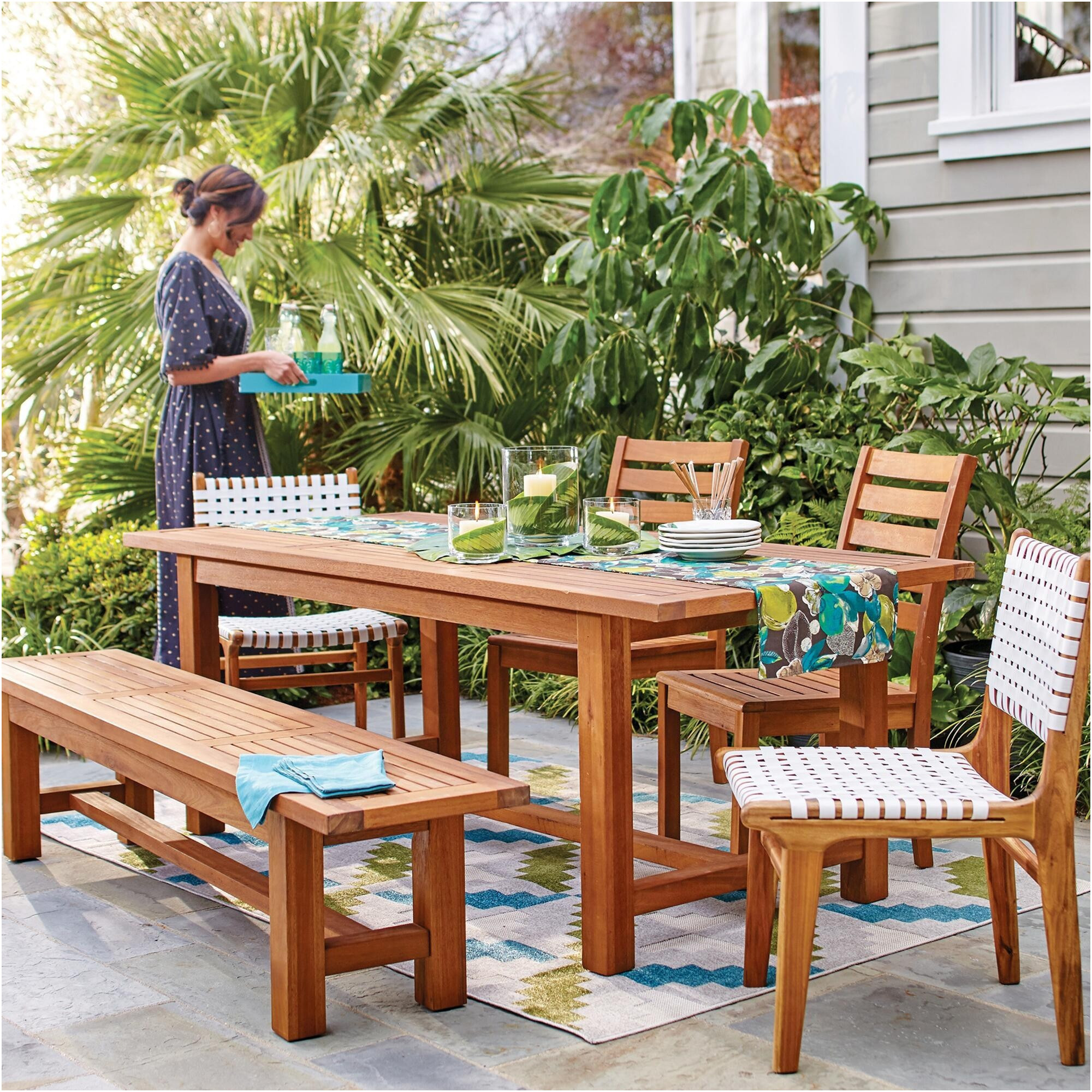 Ipe Hardwood Flooring Reviews Of 5 Popular Outdoor Patio Furniture Albany Ny 332ndf Ipe Wood within 5 Popular Outdoor Patio Furniture Albany Ny 332ndf Ipe Wood Furniture Reviews