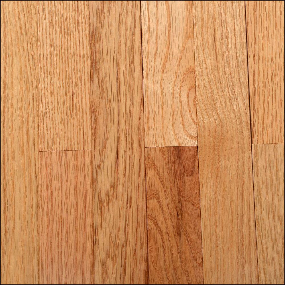 ipe hardwood flooring reviews of brazilian cherry hardwood flooring for sale flooring ideas regarding brazilian cherry hardwood flooring for sale collection red oak solid hardwood wood flooring the home depot