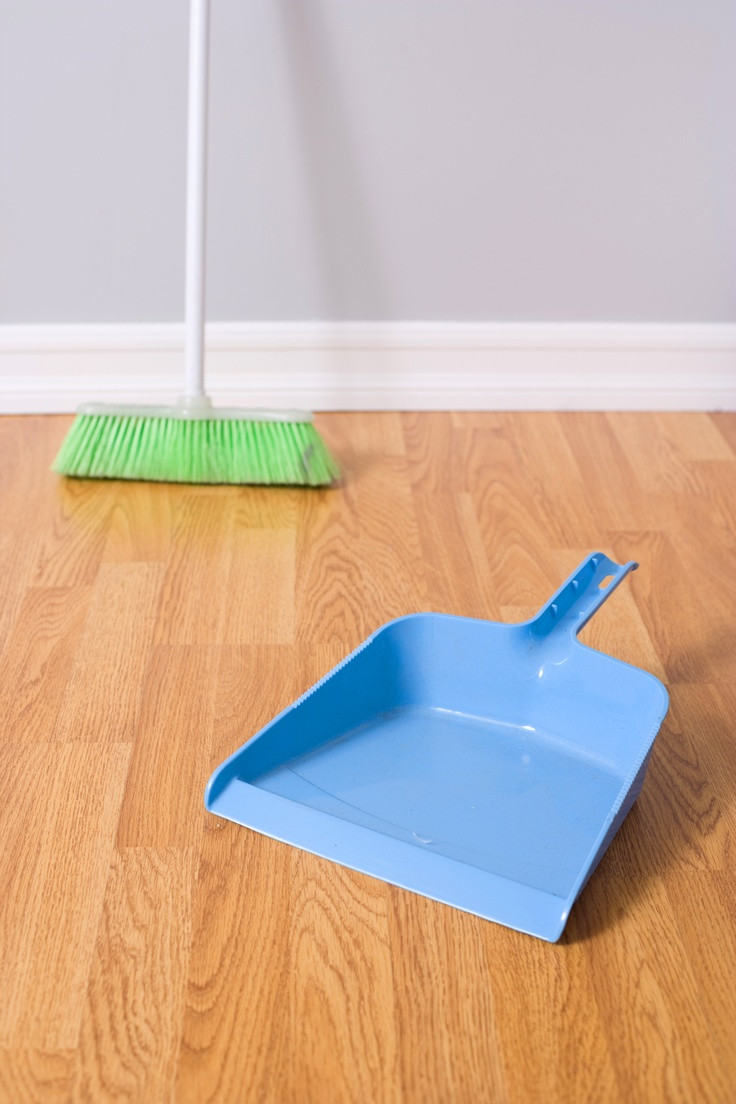 is bruce hardwood floor cleaner safe for pets of 8 best wood flooring images on pinterest wood flooring hardwood pertaining to one of the many benefits of hardwood flooring is its unsurpassed aesthetic value no doubt