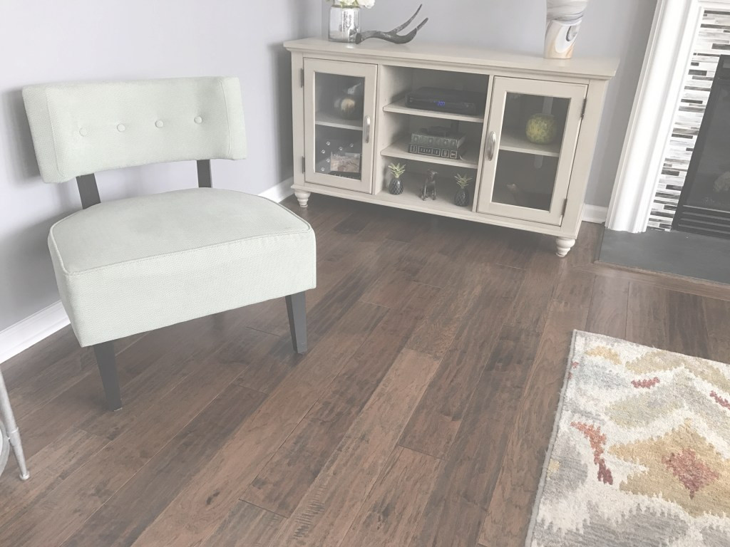 is bruce hardwood flooring any good of bruce hardwood floor cleaner review www topsimages com pertaining to bruce hardwood floors reviews inspirational bruce prefinished oak flooring cleaning flooring designs jpg 1024x768 bruce hardwood