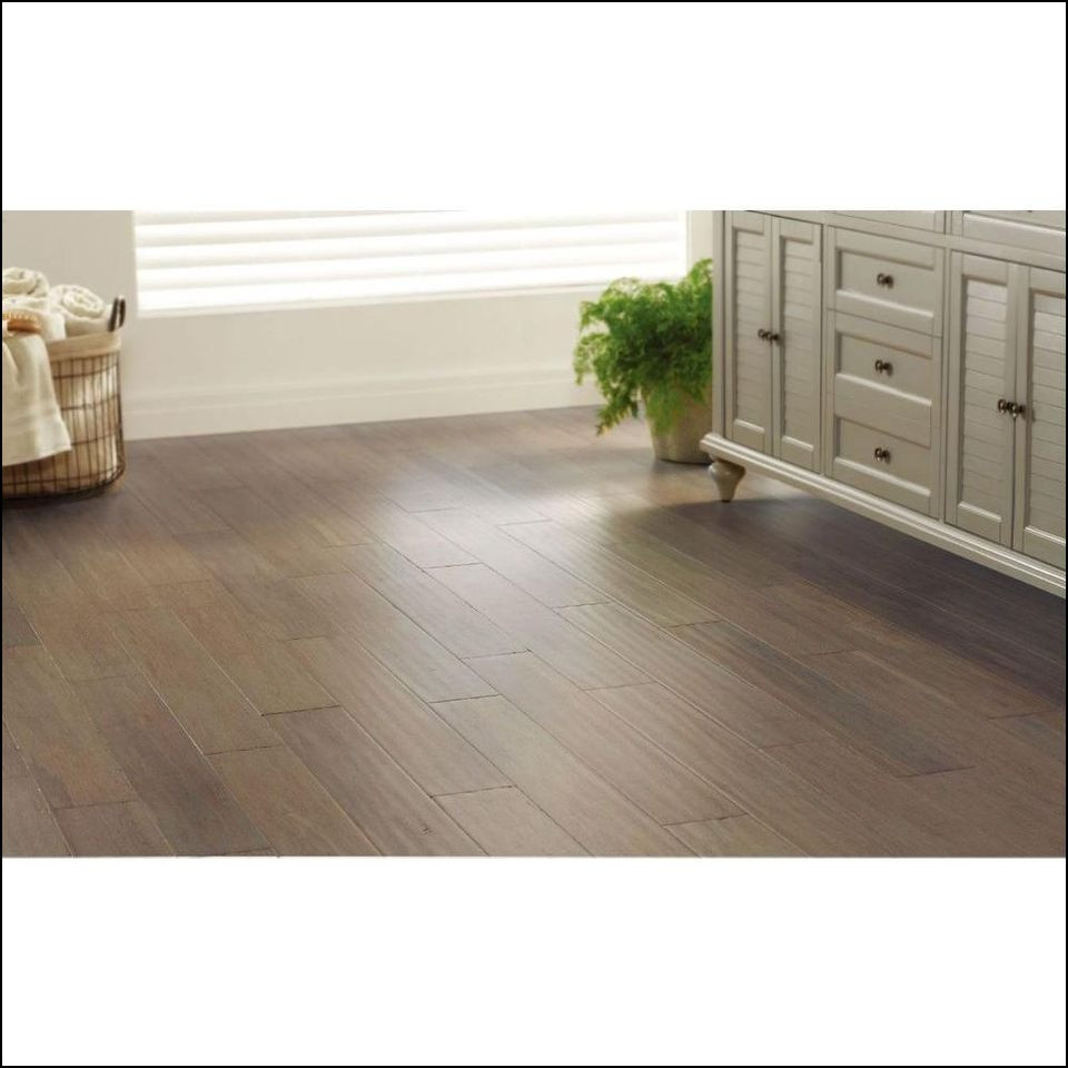is carpet cheaper than hardwood floors of best place flooring ideas with best place to buy engineered hardwood flooring stock the 6 best cheap flooring options to buy