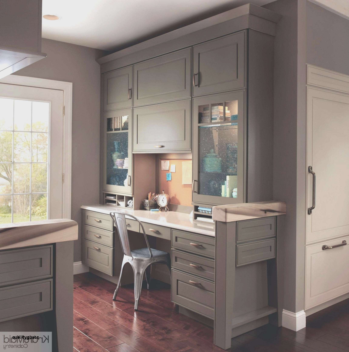 is hardwood flooring good for kitchens of 21 stylish oak kitchen furniture portrait for kitchen cabinets with dark wood floors elegant pickled maple kitchen cabinets awesome kitchen cabinet 0d kitchen