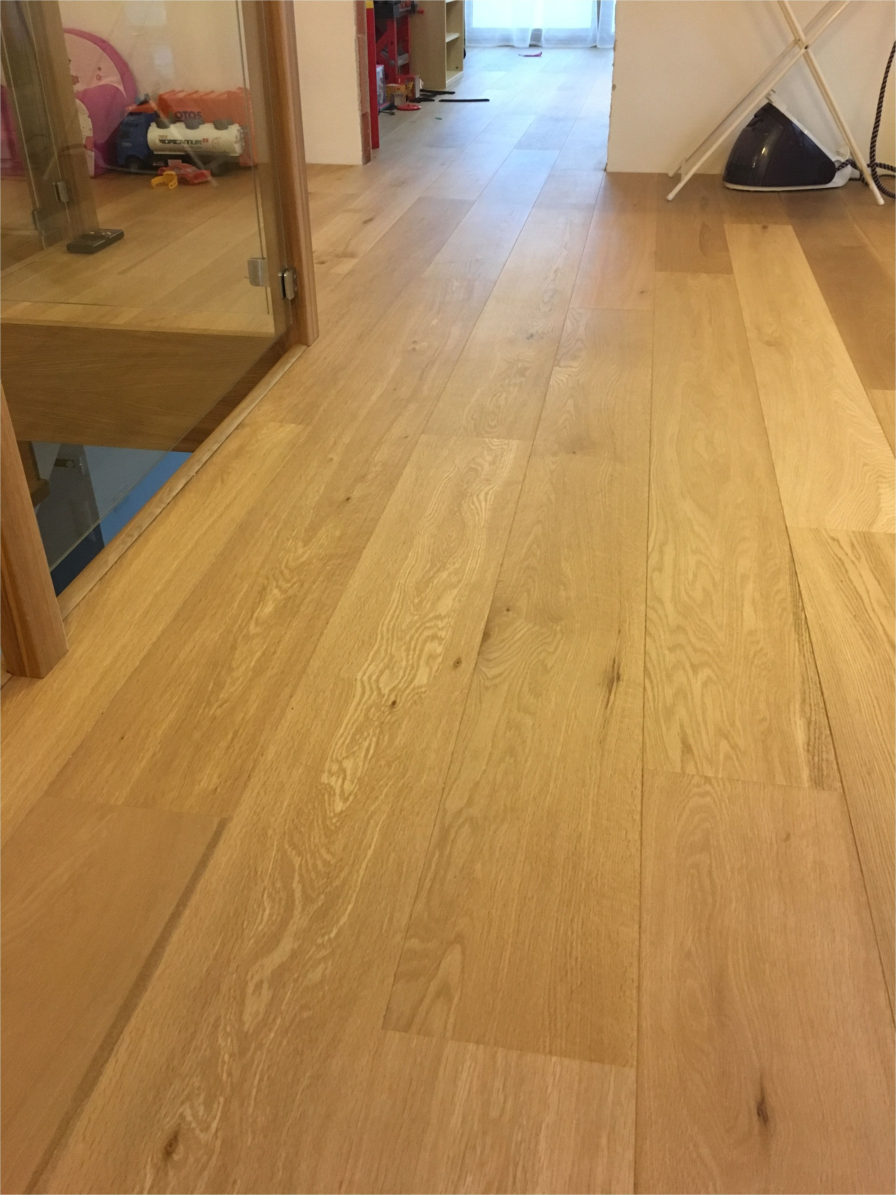 is hardwood flooring good for kitchens of best laminate flooring made in usa naturalny dub od belgickeho va in best laminate flooring made in usa naturalny dub od belgickeho va robcu lamett inspiration of waterproof