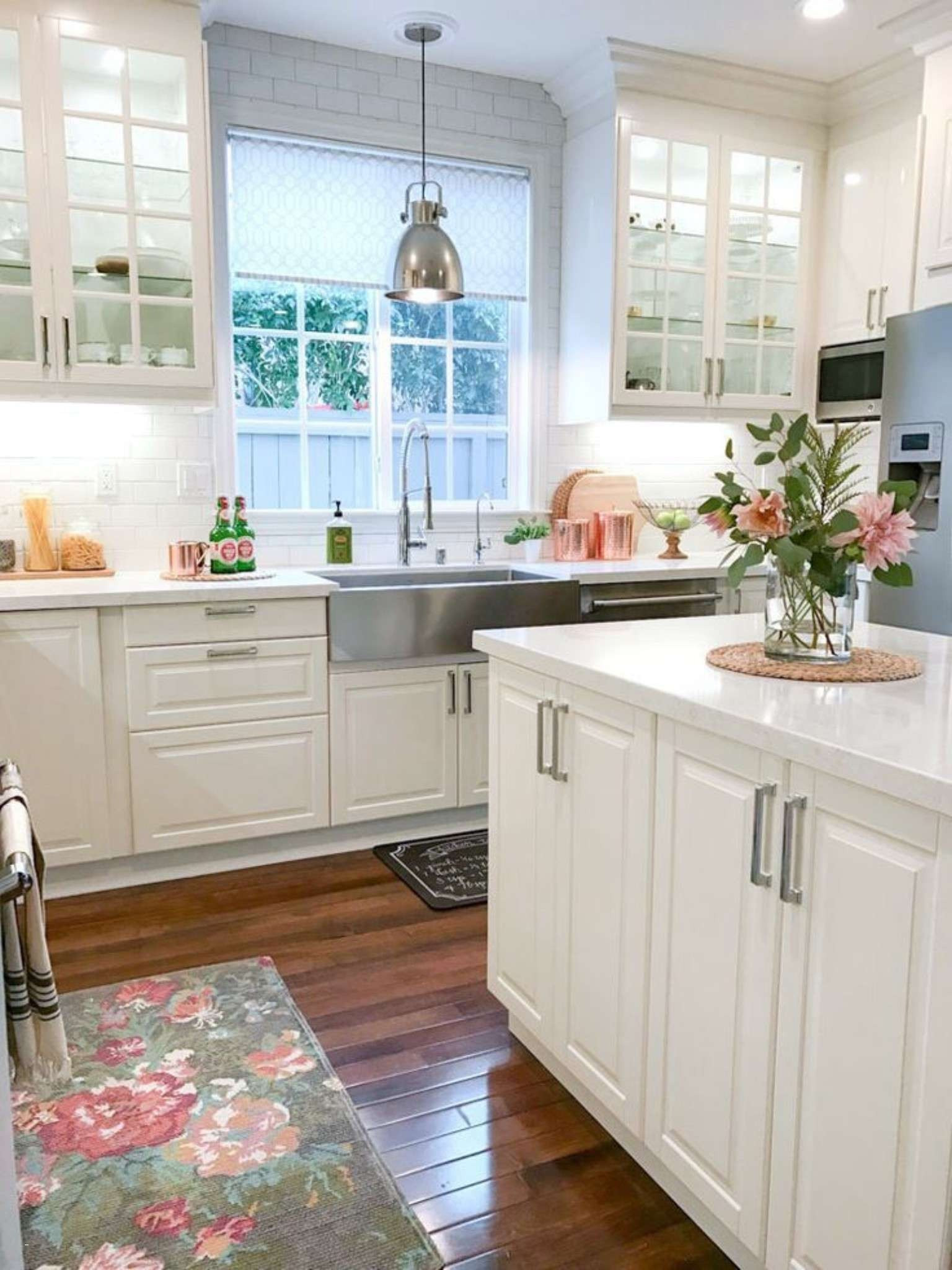 is hardwood flooring good for kitchens of bewitching pictures of hardwood floors in kitchens in floored with regard to bewitching pictures of hardwood floors in kitchens in floored kitchen decor items new kitchen zeev kitchen zeev kitchen 0d