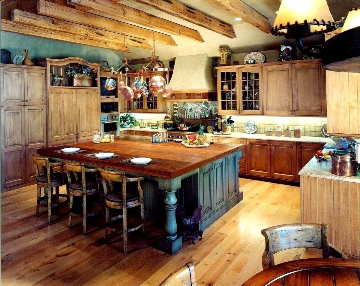 is hardwood flooring good for kitchens of reclaimed wood wall art diy elegant marvelous rustic kitchen island inside reclaimed wood wall art diy elegant marvelous rustic kitchen island reclaimed wood ideas od kitchen in