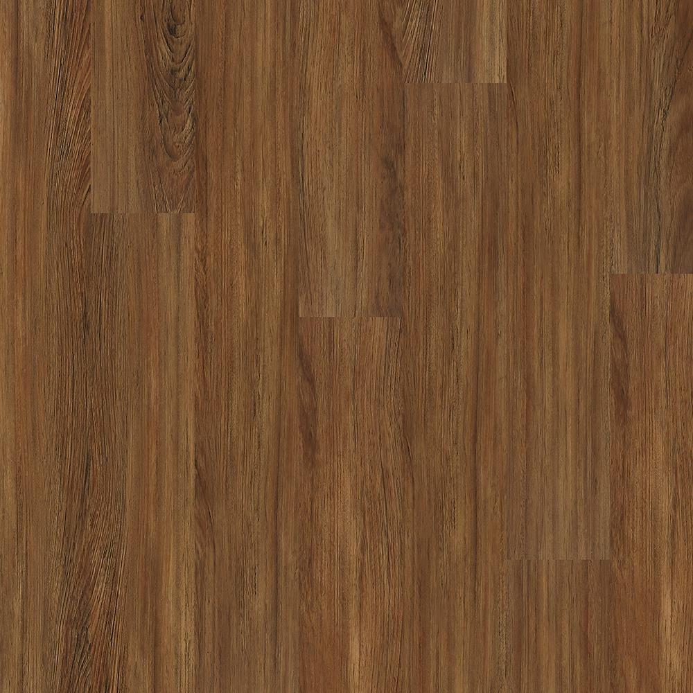 is hardwood flooring waterproof of baja 6 in x 48 in colorado repel waterproof vinyl plank flooring pertaining to colorado repel waterproof vinyl plank flooring 23 64 sq ft case hd81600803 the home depot
