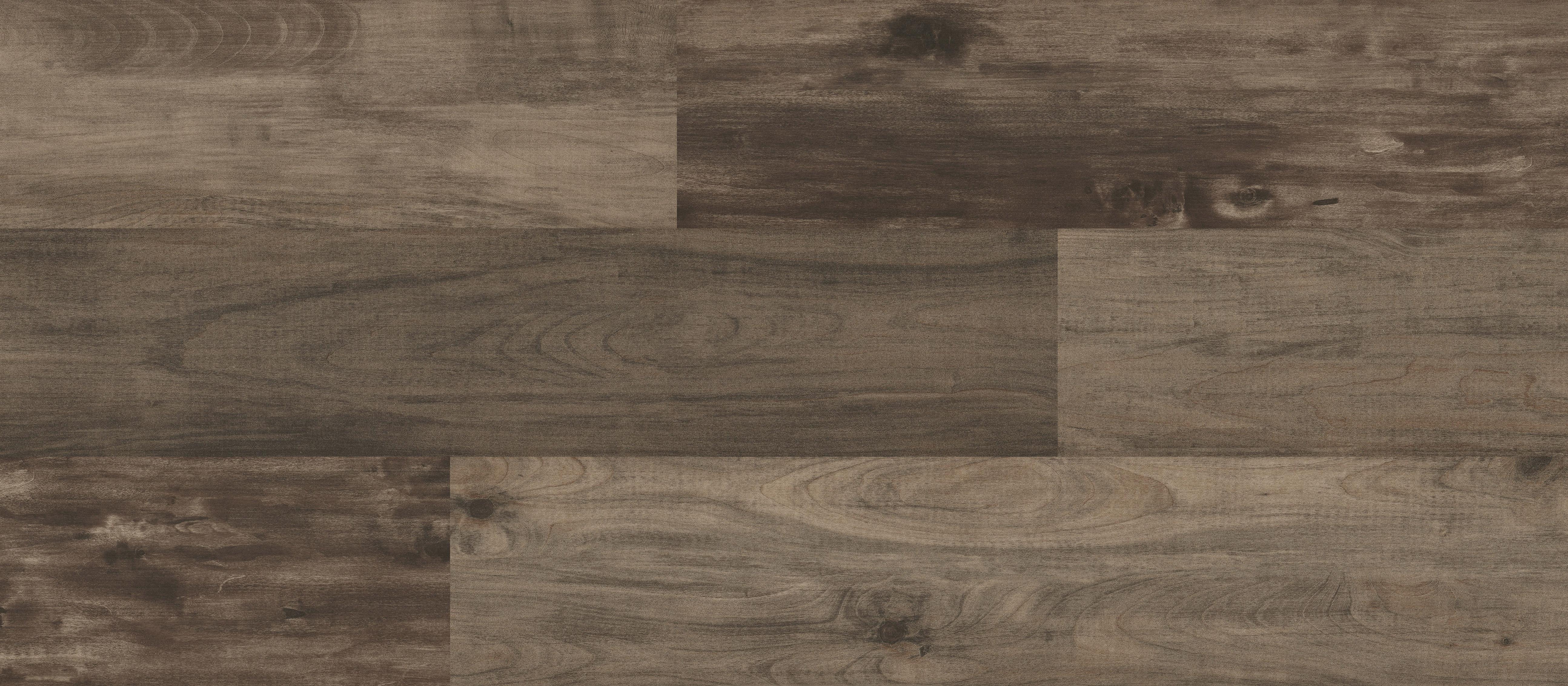 is hardwood flooring waterproof of ivc california walnut 7 56 waterproof click together lvt vinyl regarding ivc california walnut 7 56 waterproof click together lvt vinyl plank flooring