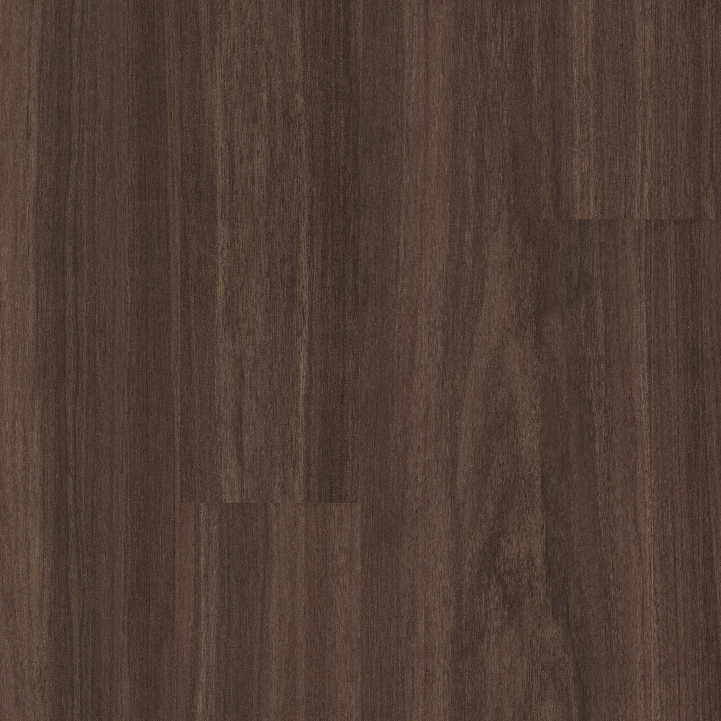 Is Hardwood Flooring Waterproof Of Ivc Moduleo Horizon Castello Cherry 6 Waterproof Luxury Vinyl Plank Throughout Ivc Moduleo Horizon Castello Cherry 6 Waterproof Luxury Vinyl Plank 60272