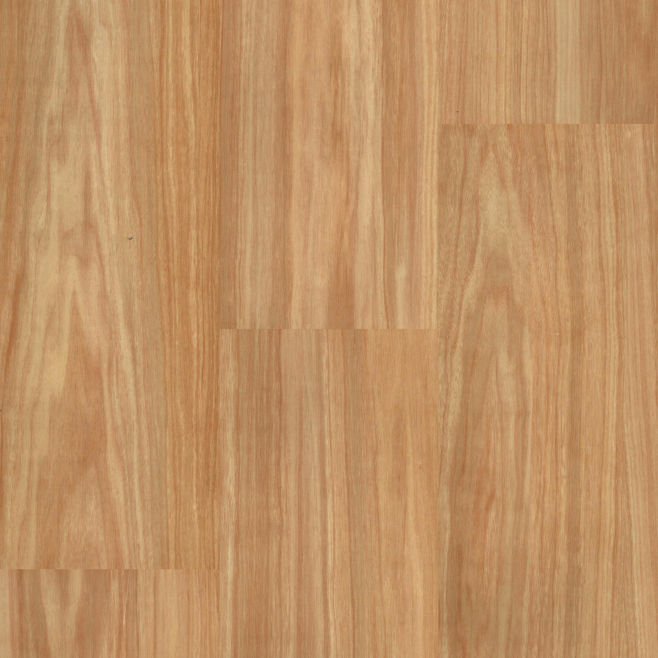 is hardwood flooring waterproof of ivc spring mountain oak vinyl intended for ivc spring mountain oak 7 56 waterproof luxury vinyl plank flooring