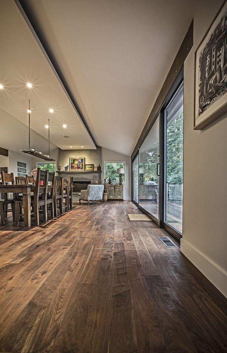 is hardwood floors in kitchen a good idea of b1fe9ea3ef804650db512f2486b687f0 750a—1165 pixels vinyl within b1fe9ea3ef804650db512f2486b687f0 750a—1165 pixels