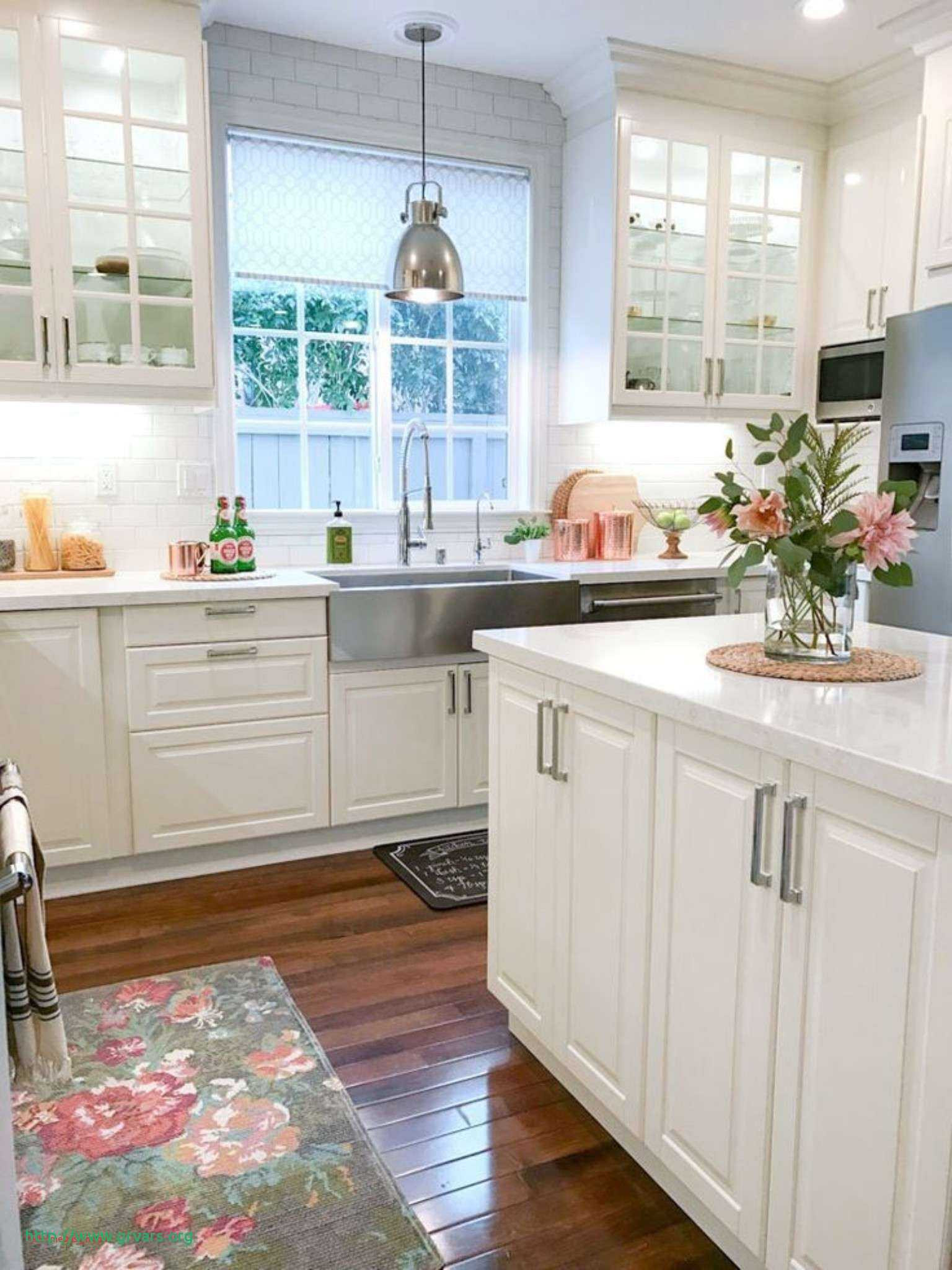 is it okay to have different color hardwood floors of 17 meilleur de what color cabinets go with light wood floors ideas for what color cabinets go with light wood floors charmant 34 new colors for kitchens trinitycountyfoodbank
