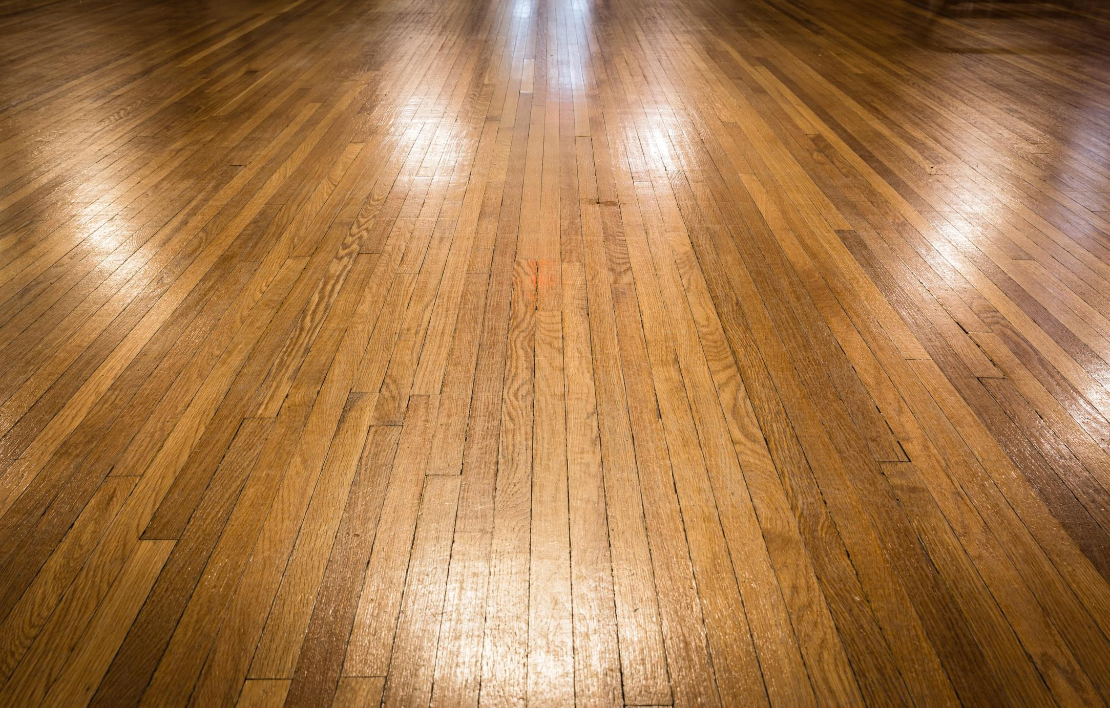 is laminate flooring better than hardwood of downriver carpet flooring within hardwood request your free in home estimate no high pressure sales no strings attached