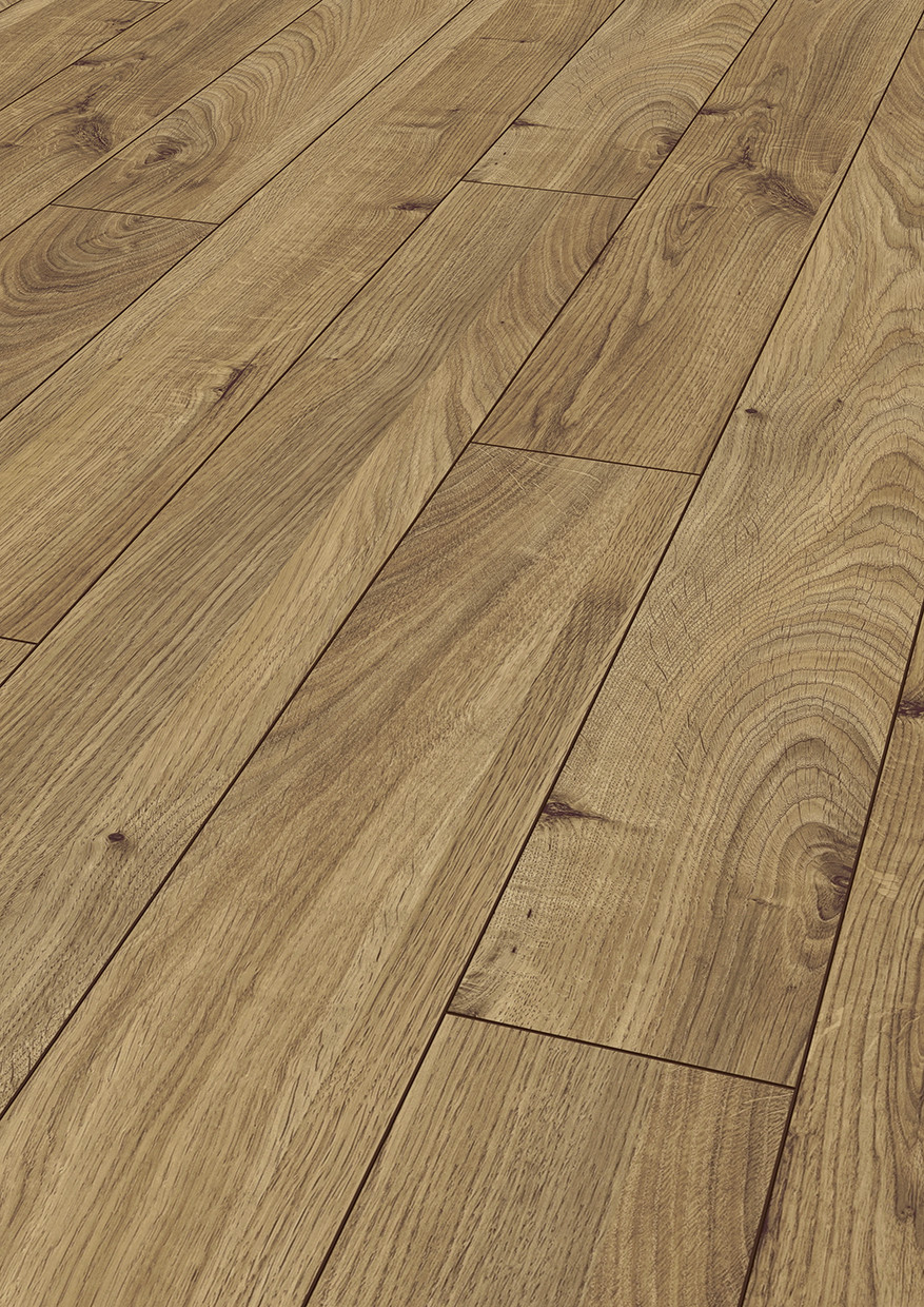 Is Laminate Flooring Better Than Hardwood Of Mammut Laminate Flooring In Country House Plank Style Kronotex within Download Picture Amp