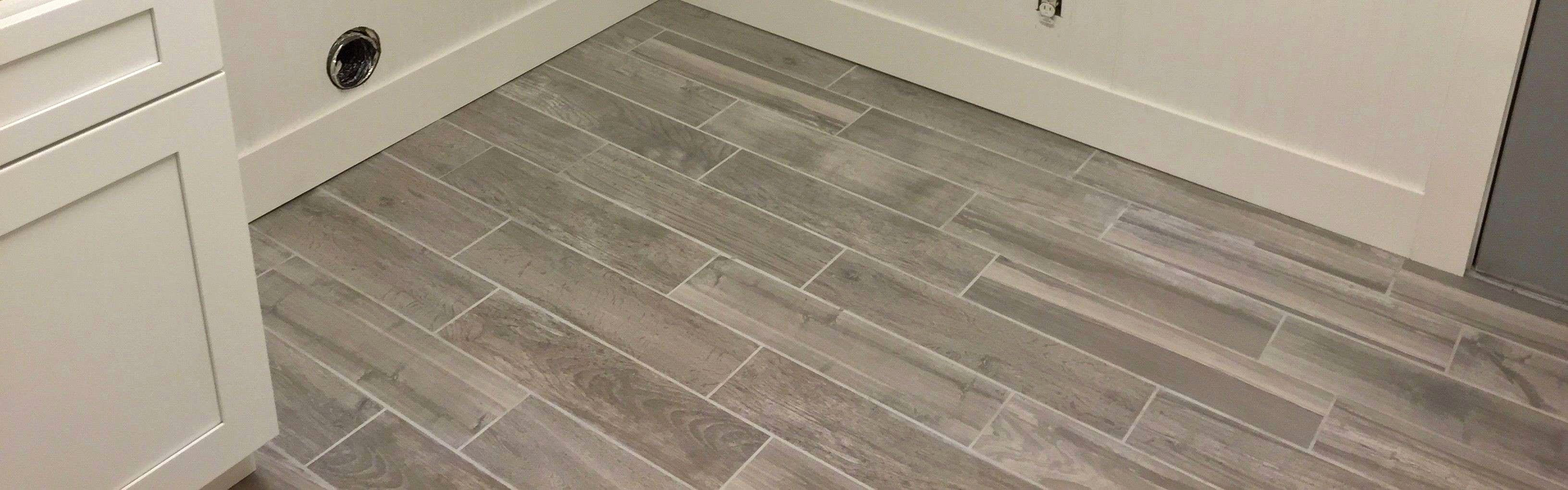 is tile flooring better than hardwood of 30 fresh best tile for bathroom floor porcelain or ceramic missing with regard to best tile for bathroom floor porcelain or ceramic beautiful 50 unique wood look tile flooring 50
