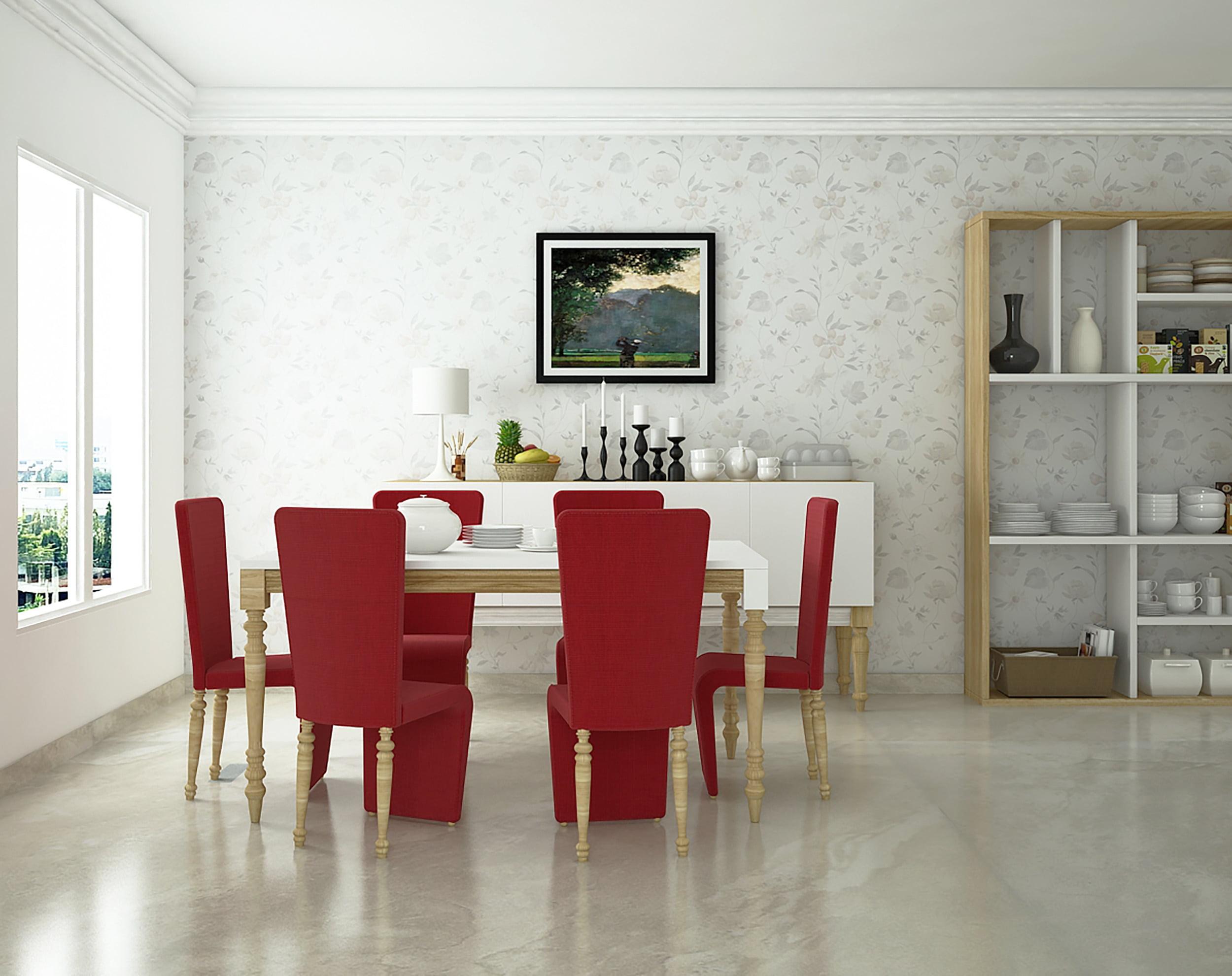 is tile flooring better than hardwood of vitrified tiles vs marble which is the better flooring option with dinn