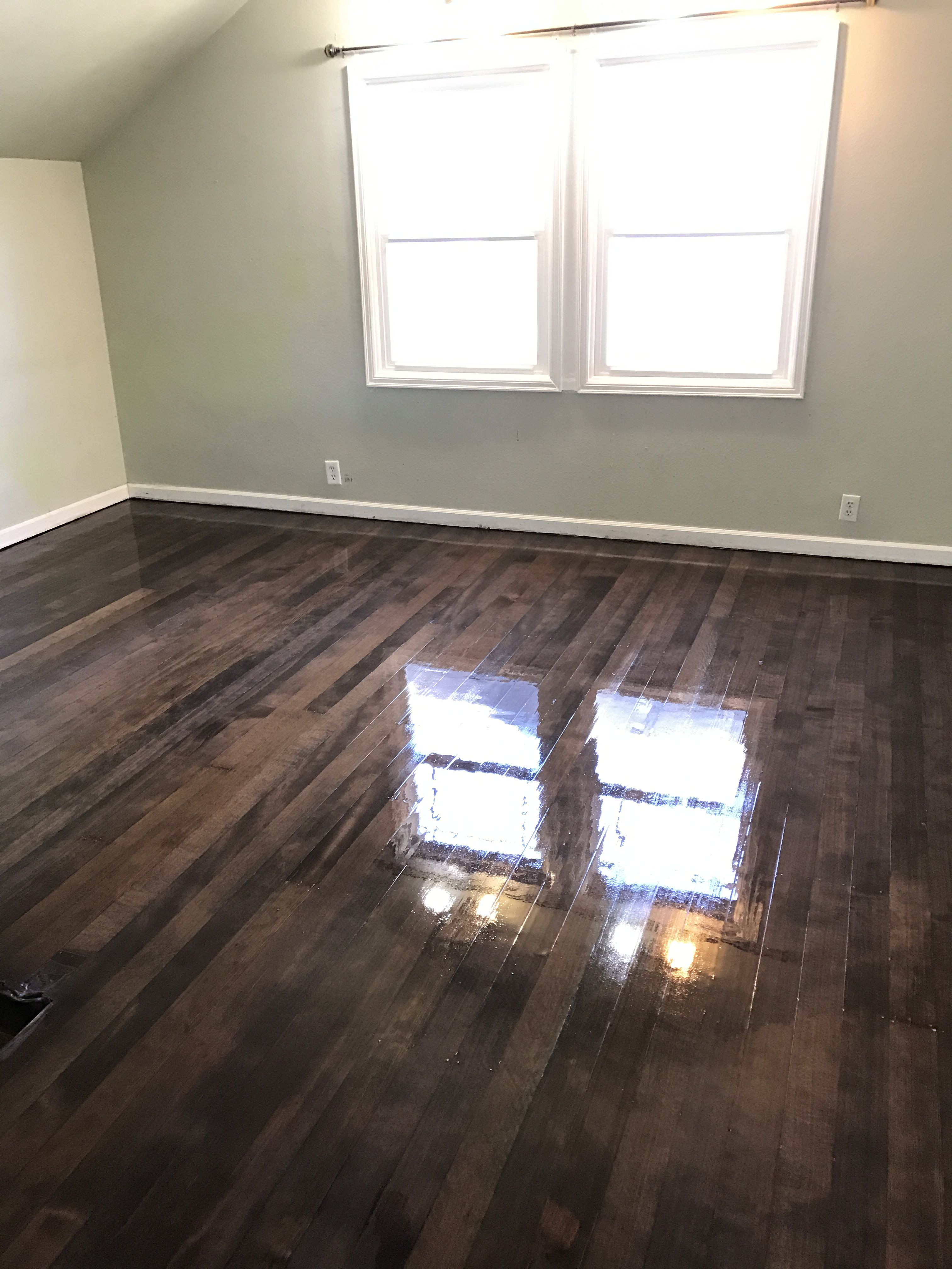 jacobean bamboo hardwood flooring of hardwood floor refinishing chicago jacobean stained fir wood floors within hardwood floor refinishing chicago jacobean stained fir wood floors