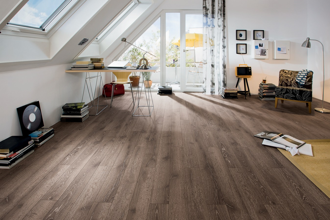 Janka Hardness Scale Hardwood Flooring Of Ca Laminate Flooring California Wood Floor Boards San Jose Los with Regard to Ca Best Place to Buy Hardwood Flooring