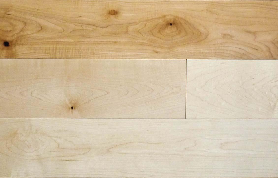 janka rating for hardwood floors of hardwood flooring intended for urban hickory