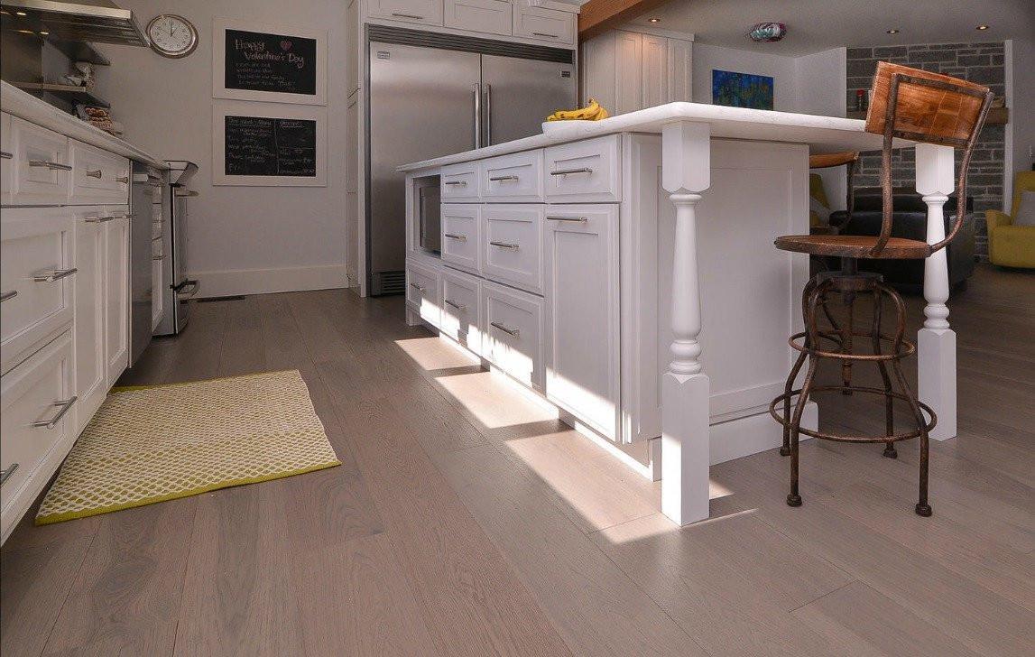 19 Popular Jasper Hardwood Flooring Reviews | Unique ...