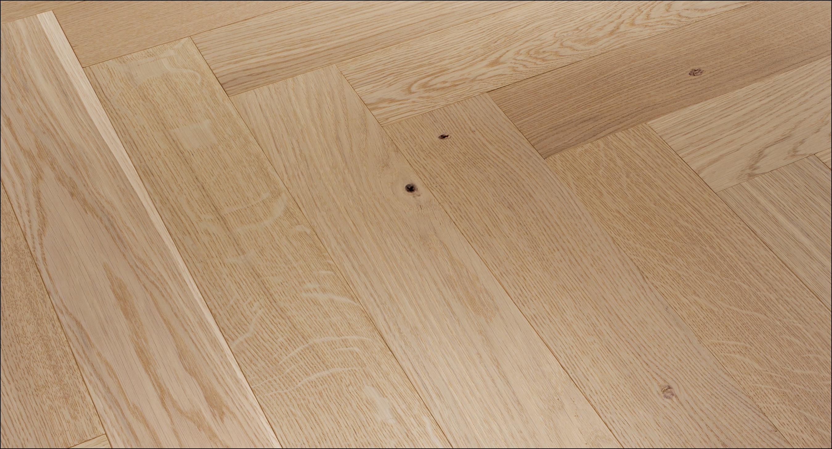 jasper prefinished oak hardwood flooring of best place flooring ideas in best place to buy engineered hardwood flooring collection trendtime engineered wood flooring products of best place