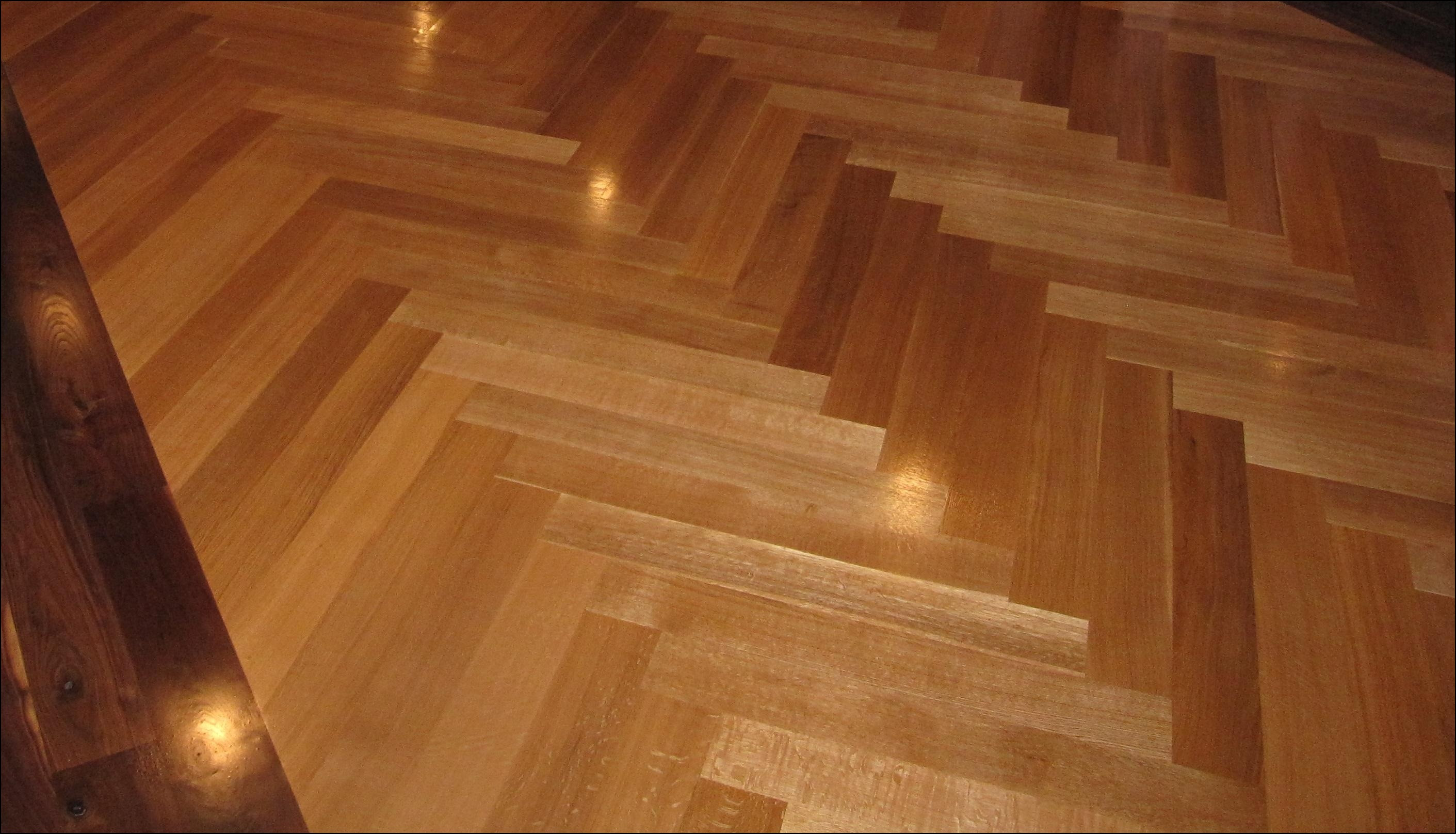 Jasper Prefinished Oak Hardwood Flooring Of Best Place Flooring Ideas with Best Place to Buy Engineered Hardwood Flooring Photographies Engineered Wood Flooring Glueless Of Best Place to