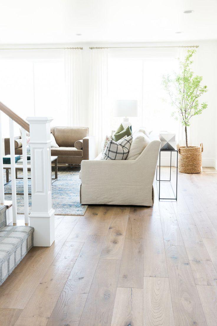 jasper prefinished oak hardwood flooring reviews of 47 best flooring images on pinterest flooring flooring ideas and regarding parade home reveal pt 1