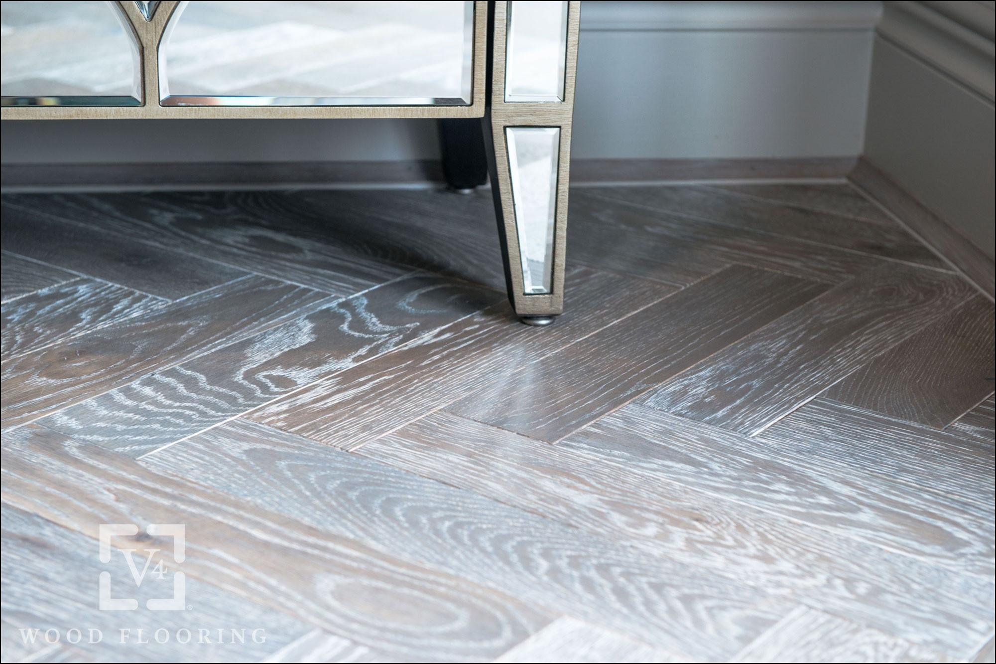 jasper prefinished oak hardwood flooring reviews of best place flooring ideas intended for best place for laminate flooring images v4 wood flooring at vincent flooring of best place for