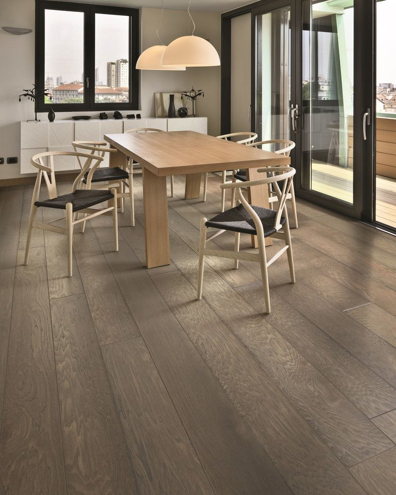 Jasper Prefinished Oak Hardwood Flooring Reviews Of Engineered Tennessee Plank Flooring Pinterest Flooring Plank Regarding Walking Tall Tennessee Plank Antique Appalachian Hickory Scratch Resistant Aluminum Oxide Natural