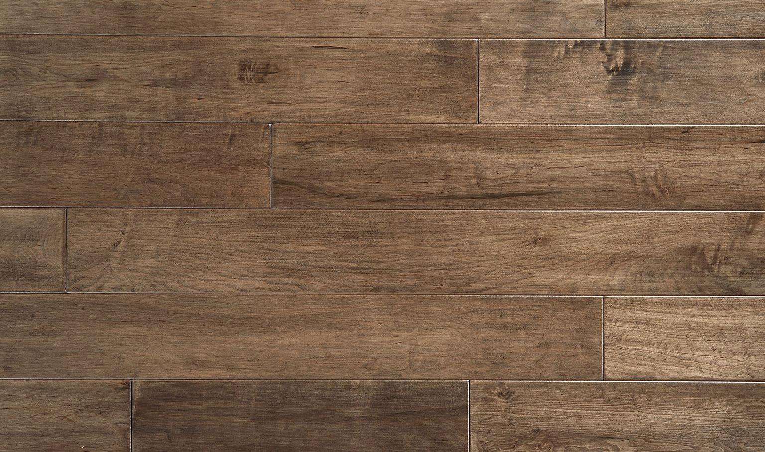 jasper prefinished oak hardwood flooring reviews of wlcu page 239 best home design ideas inside hardwood flooring long island luxury antique medium brown hardwood floors maple hardwood flooring