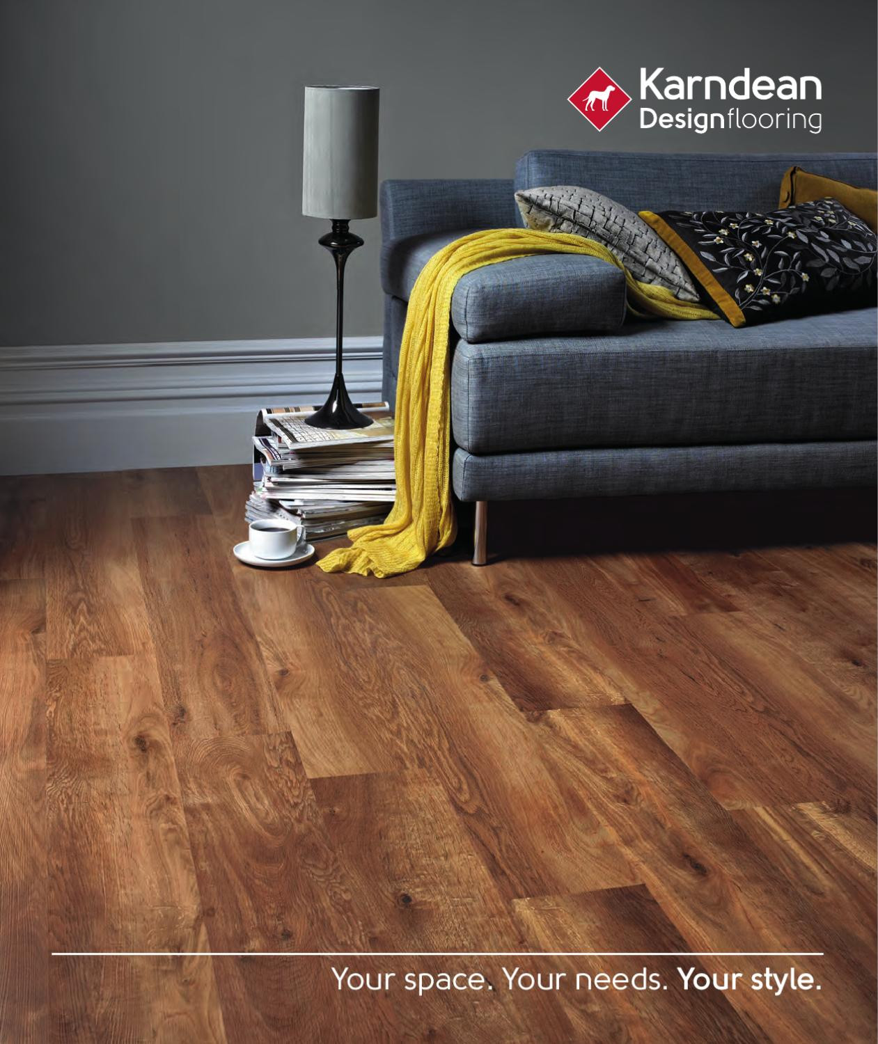 jatoba hardwood flooring canada of karndean by grupo aura issuu throughout page 1