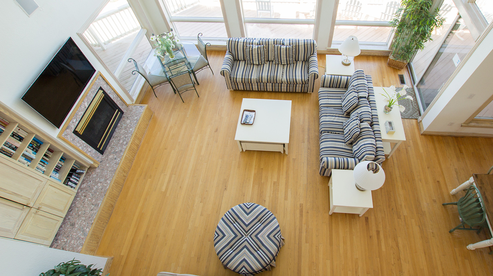jay's hardwood floors of seasars palace vacation rental twiddy company for photos