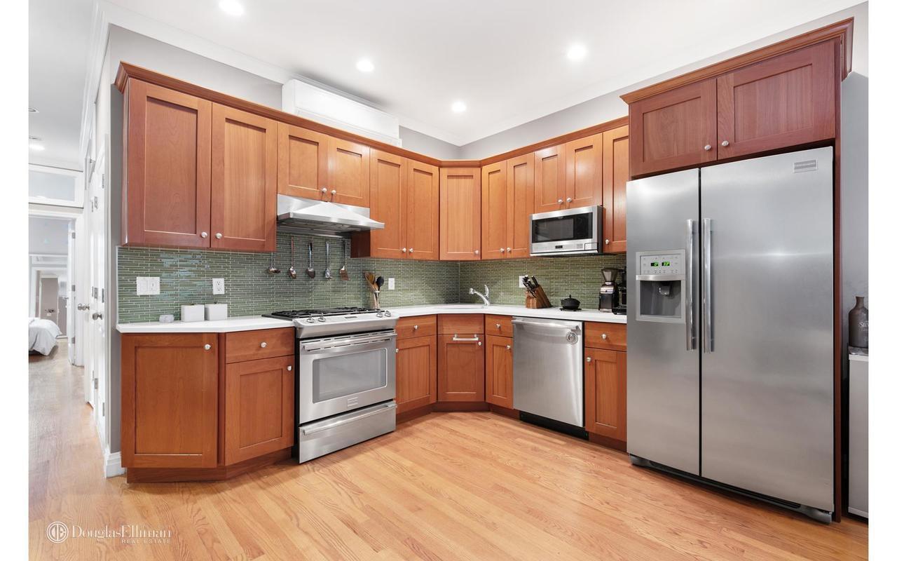 jb hardwood floors of 392 bergen street 2 in park slope brooklyn streeteasy intended for 1 of 15 floor plan