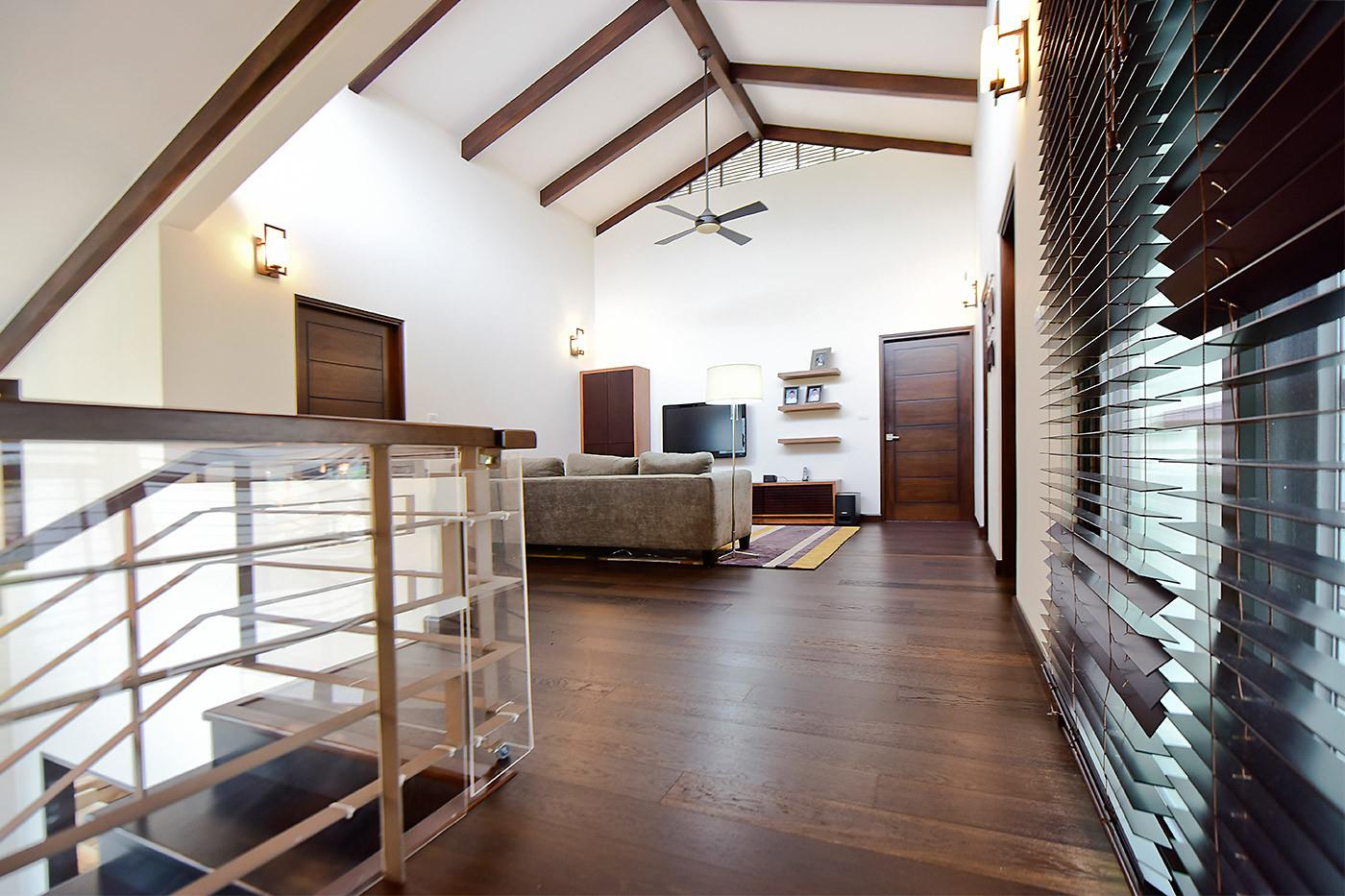 jb hardwood floors of hardwood floors laminate floors ceramic and porcelain tiles with hardwood floors for living room by ka¤hrs
