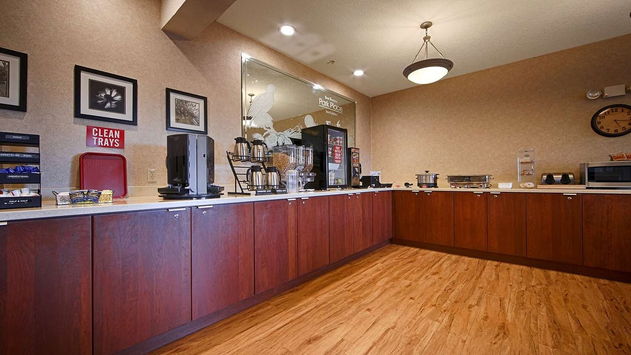 Jm Hardwood Floors Illinois Of Best Western Plus Park Place Inn Suites Chehalis Wa Hotel with Regard to Best Western Plus Park Place Inn Suites Chehalis Wa Hotel Reviews Photos Price Comparison Tripadvisor