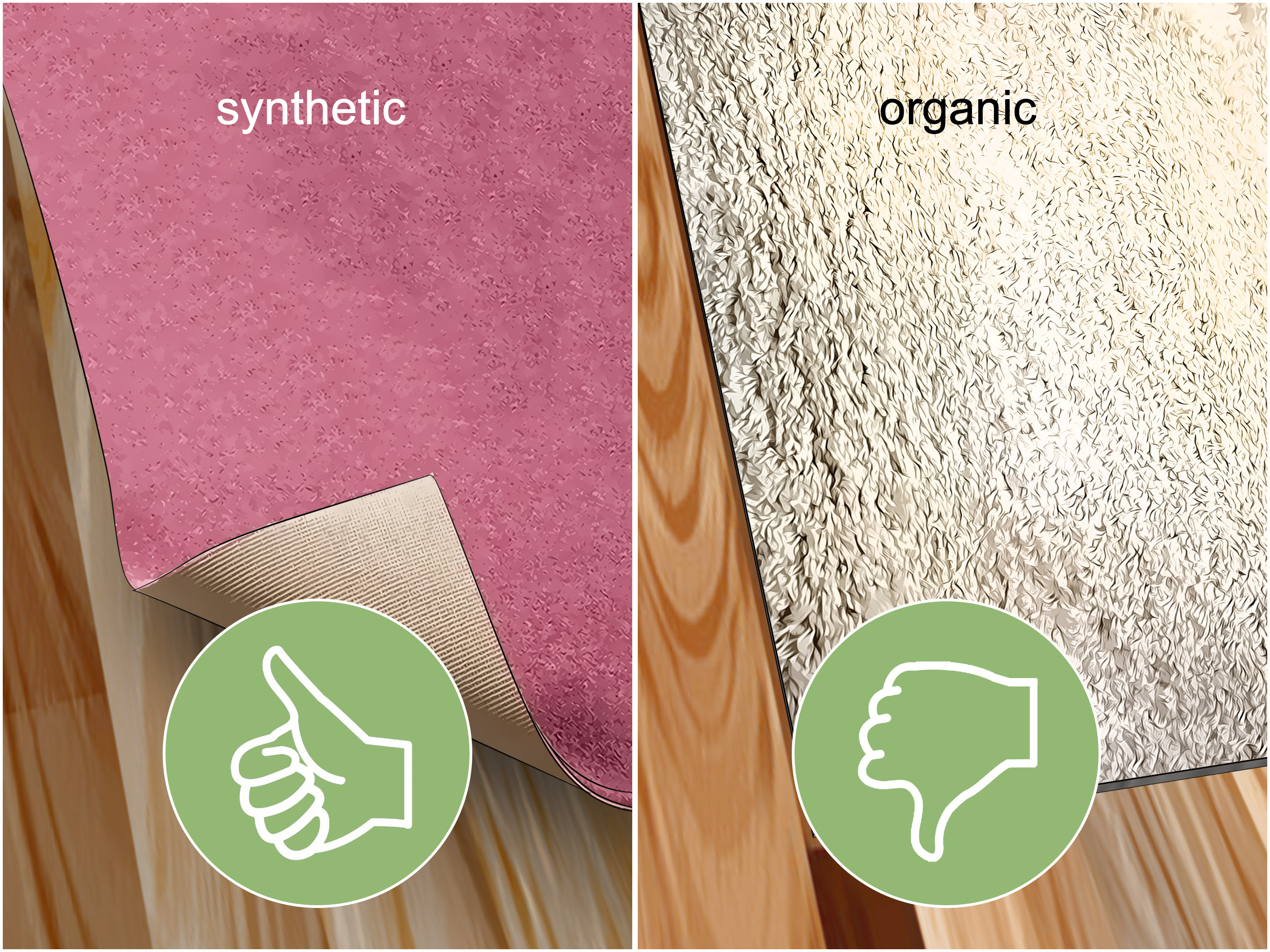 jm hardwood floors of 3 ways to get rid of carpet beetles wikihow inside get rid of carpet beetles step 11 version 3