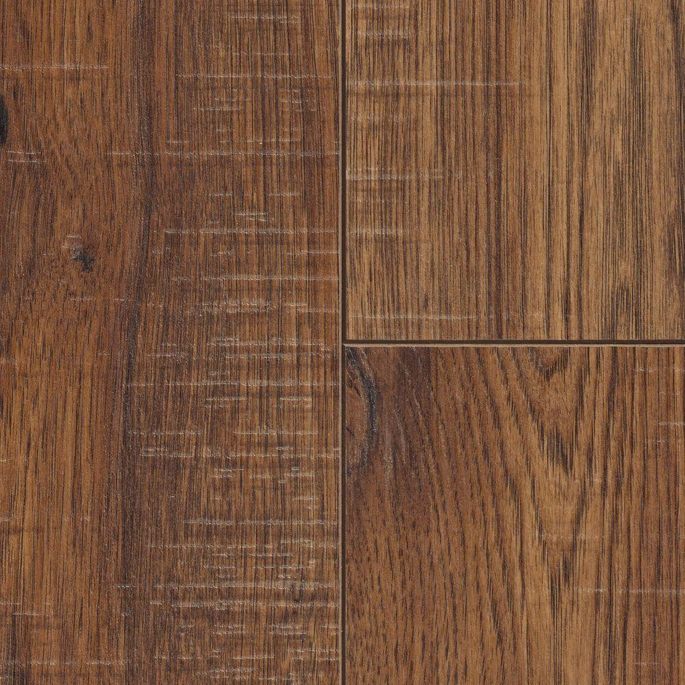 jm hardwood floors of home decorators collection distressed brown hickory 12 mm thick x 6 for home decorators collection distressed brown hickory 12 mm thick x 6 1 4 in