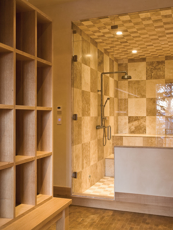 jm hardwood floors of rustic designer faucets from sonoma forge waterbridge exposed showers regarding wb shw 840 pressure balanced in rustic nickel