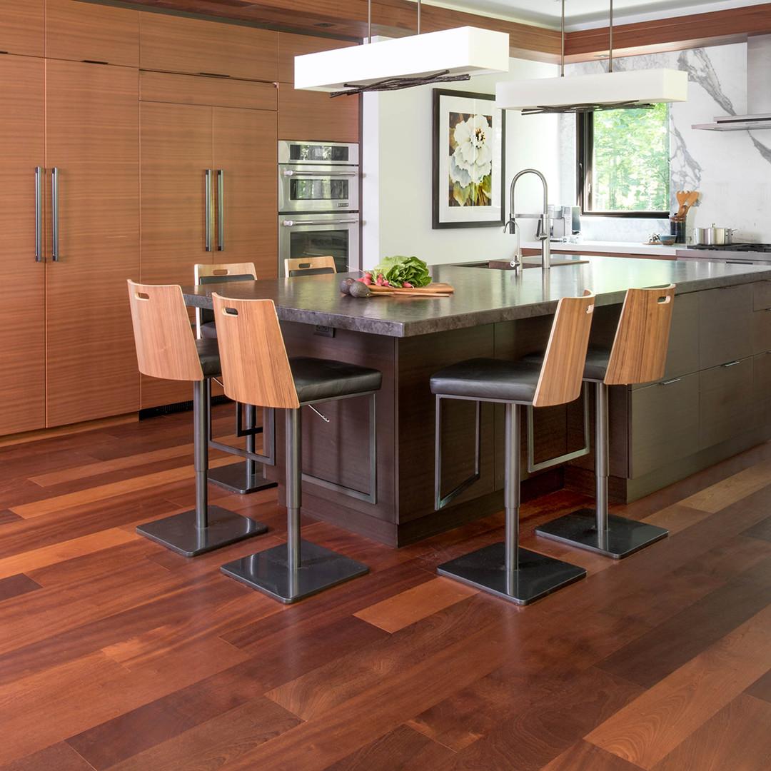 jm hardwood floors of shop carpet flooring at richs carpet one floor home hamilton within hardwood flooring inspiration