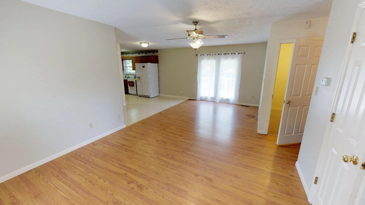 jr hardwood floors of 694 n haun drive morristown tn 37814 single family houses throughout 694 n haun drive morristown tn 37814