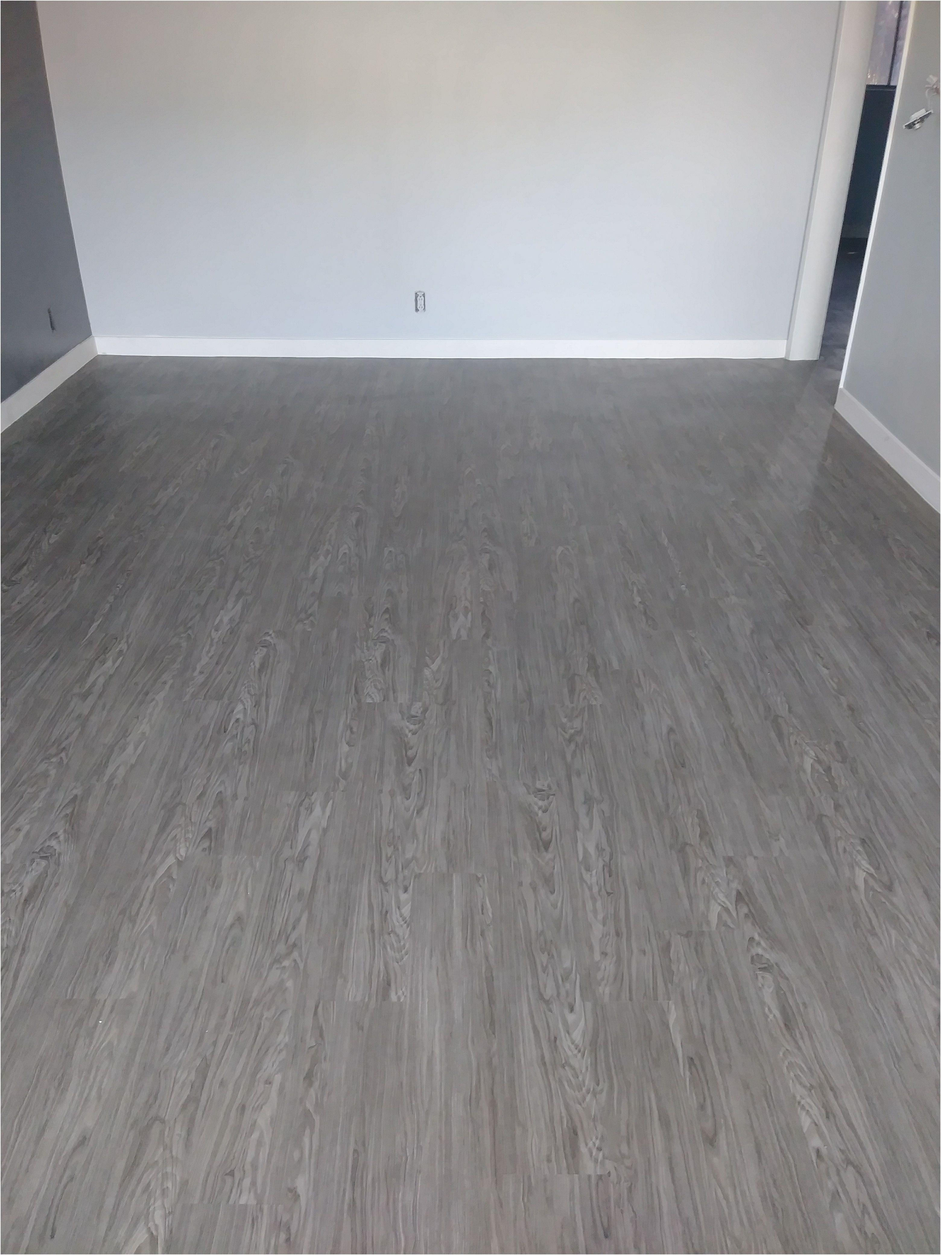 js hardwood flooring of flooring nj kronotex amazon harbour oak pinterest floor for flooring nj free in home flooring estimate collection 0d castlebay drive