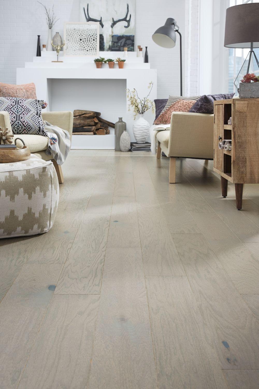 junckers hardwood flooring prices of 18 fresh oak hardwood floors pictures dizpos com in oak hardwood floors fresh mannington hand crafted rustics hardwood engineered wood flooring pics of 18 fresh