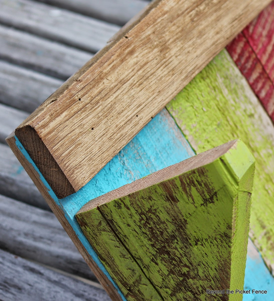 junckers hardwood flooring prices of beyond the picket fence junkers unite with a reclaimed wood shelf with regard to junkers united reclaimed wood shelf http bec4 beyondthepicketfence blogspot com