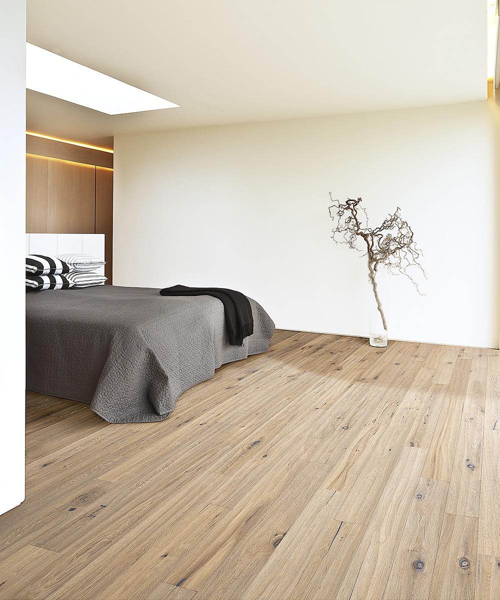 kahrs engineered hardwood flooring of hardwood floors laminate floors ceramic and porcelain tiles for light colored hardwood floors for living roo kitchen or bedroom