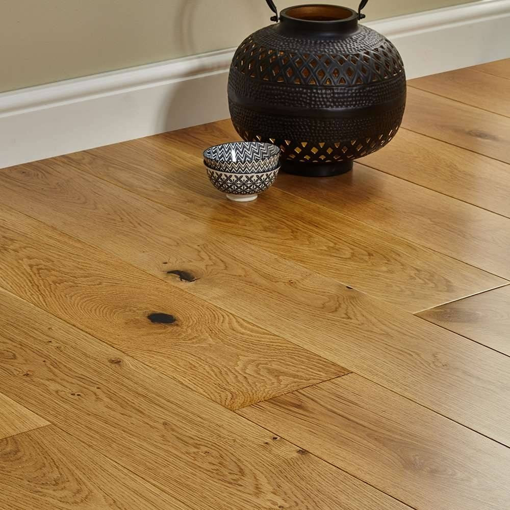 kahrs engineered hardwood flooring reviews of engineered wood flooring uk walnut oak engineered wood floor regarding glanwell engineered natural oak lacquered 125mm x 14 3mm wood flooring