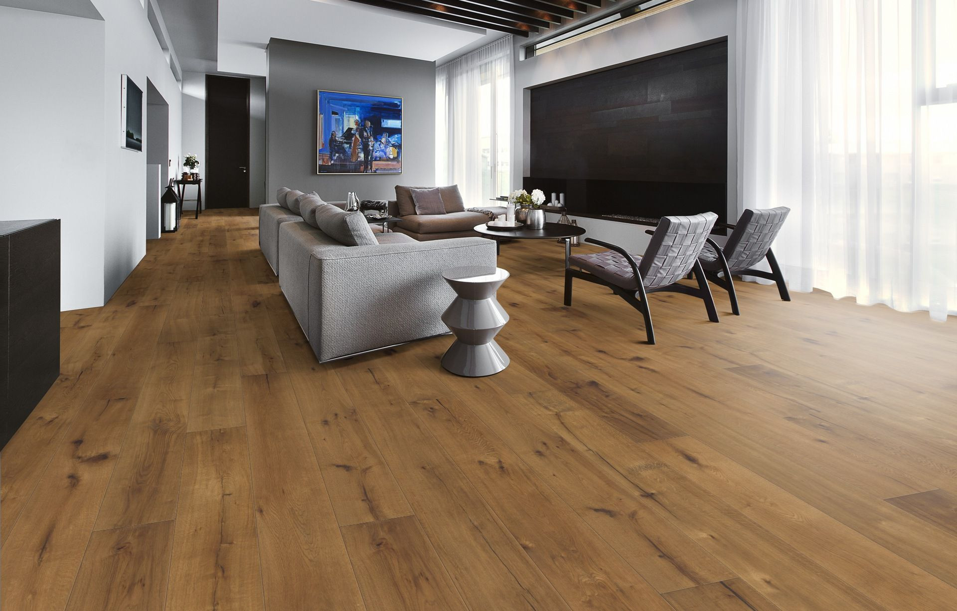 kahrs engineered hardwood flooring reviews of kahrs flooring pin by nina on wohnen boden len holz floor plan ideas in kahrs flooring pin by nina on wohnen boden len holz